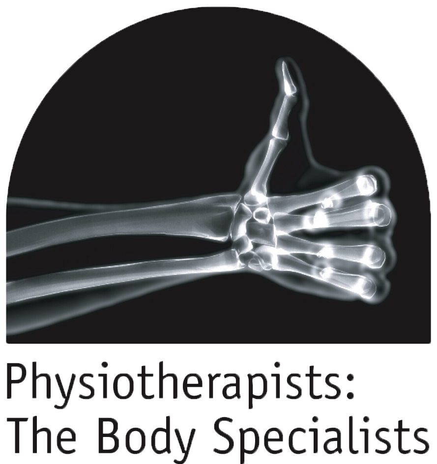 Physiotherapists: The Body Specialists